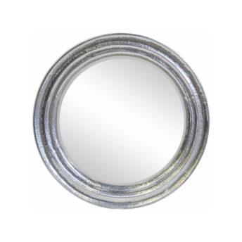 Finsternis-Round-Mirror-90cm
