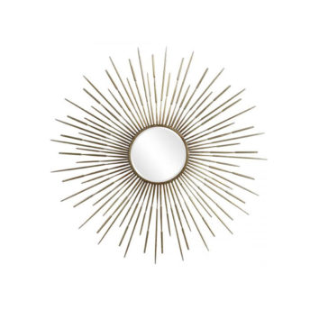 Golden-Rays-Round-Mirror-by-Uttermost-119cm-x-119cm
