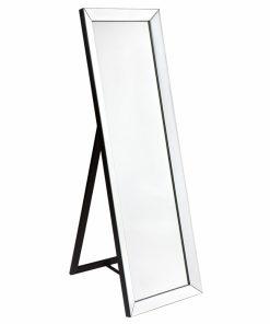 Razz Speculum Mirror