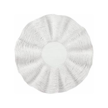 White-Mollusk-Mirror-30cm