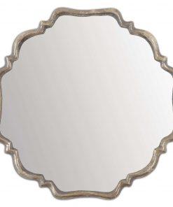Valentia Mirror