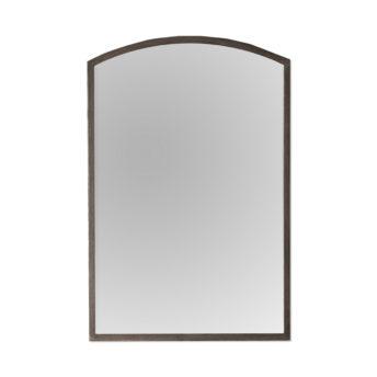 Paris-Arch-Wall-Mirror-Antique-Silver
