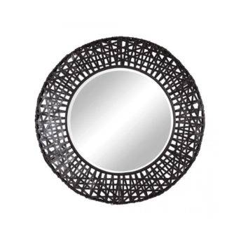 Alita-Round-Mirror-by-Uttermost-94cm