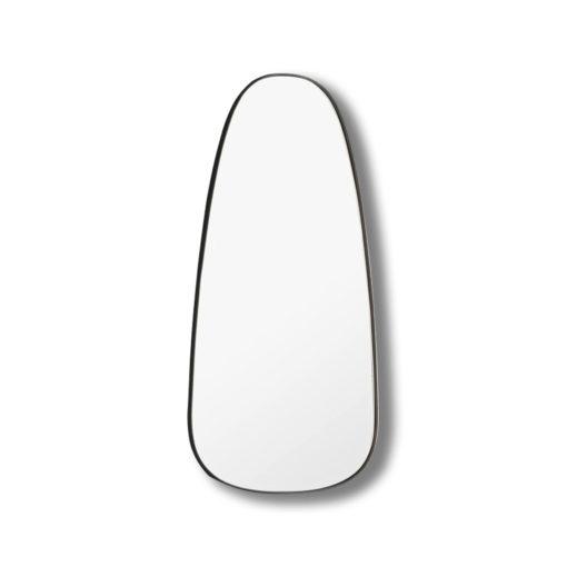 Alto-Modern-Large-Silver-Dressing-Mirror