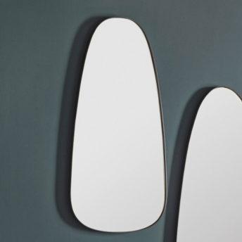 Alto-Modern-Large-Silver-Dressing-Mirror-Detail