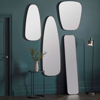 Alto-Modern-Large-Silver-Dressing-Mirror-Lifestyle