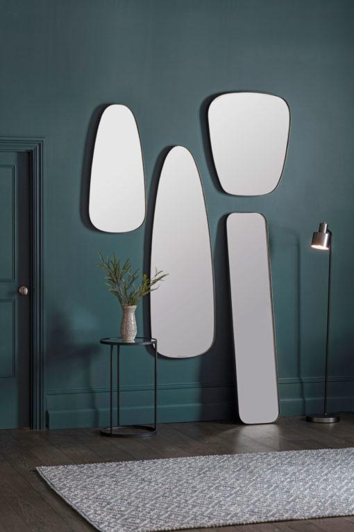 Alto-Modern-Large-Silver-Dressing-Mirror-Lifestyle