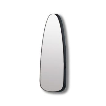 Alto-Modern-Silver-Leaner-Mirror