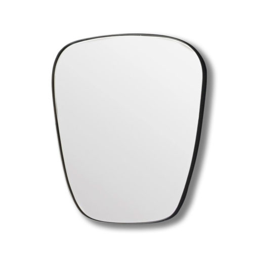Alto-Modern-Silver-Vanity-Mirror