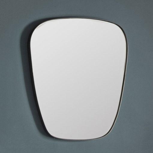 Alto-Modern-Silver-Vanity-Mirror-Lifestyle-2