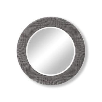 Aziza-Silver-Round-Mirror-by-Uttermost-89cm-x-89cm