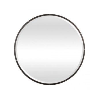 Benedo-Round-Mirror-by-Uttermost-107cm