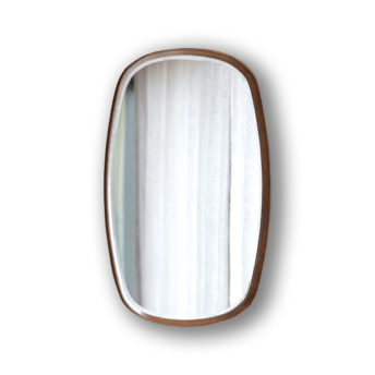 Boston-Walnut-Oval-Wall-Mirror