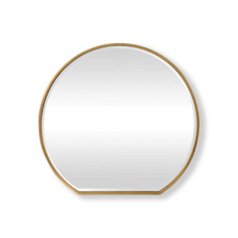 Cabell-Mirror-by-Uttermost-107cm-x-99cm