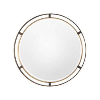 Carrizo-Round-Mirror-by-Uttermost-91cm