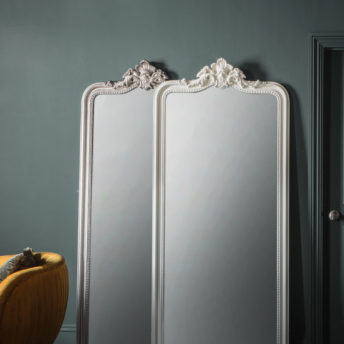 Charm-Baroque-White-Mirror-Lifestyle