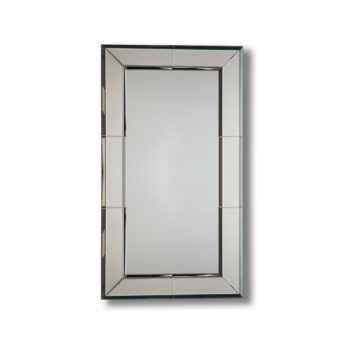 Fransisco-Contemporary-Leaner-Mirror