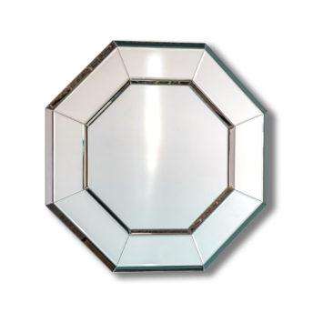 Fransisco-Contemporary-Octagon-Mirror