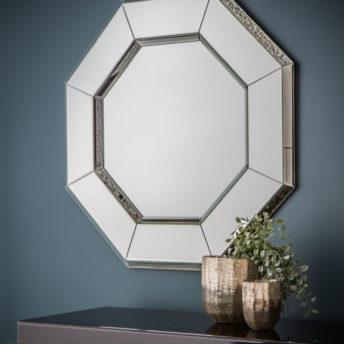 Fransisco-Contemporary-Octagon-Mirror-Lifestyle-(2)