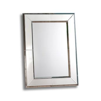 Fransisco-Contemporary-Wall-Mirror