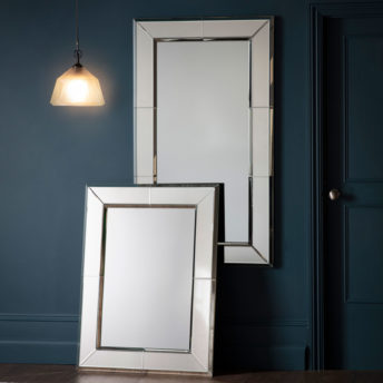 Fransisco-Contemporary-Wall-Mirror-Lifestyle