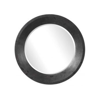 Frazier-Round-Mirror-by-Uttermost-102cm-x-102cm