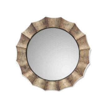 Gotham-Round-Mirror-by-Uttermost-104cm-x-104cm