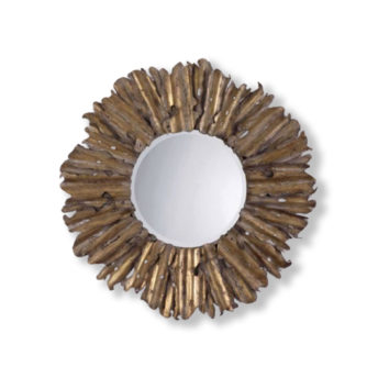 Hemani-Round-Mirror-by-Uttermost-109cm