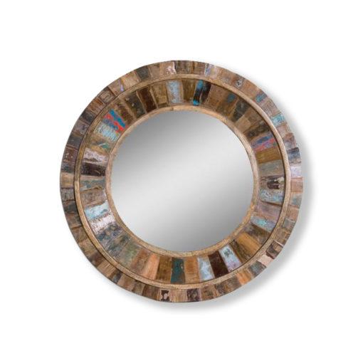 Jeremiah-Round-Mirror-by-Uttermost-81cm