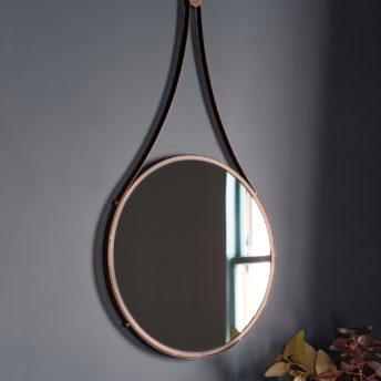 Jesse-Round-Hanging-Strap-Mirror-Lifestyle-(1)