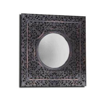 Kachi-Square-Large-Ornate-Wall-Mirror