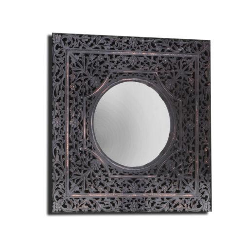 Kachi-Square-Large-Ornate-Wall-Mirror
