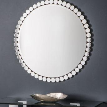 Lina-Round-Mirror-Lifestyle