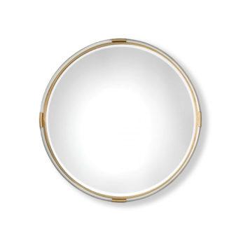 Mackai-Round-Mirror-by-Uttermost-97cm-x-97cm