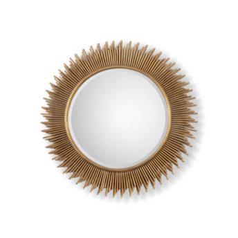 Marlo-Round-Mirror-by-Uttermost-91cm-x-91cm