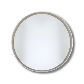 New-York-Round-White-Mirror