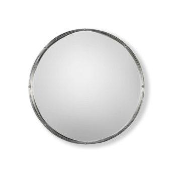 Ohmer-Round-Mirror-by-Uttermost-102cm-x-102cm