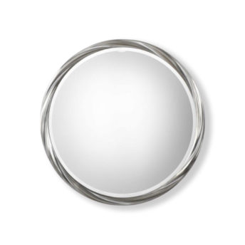 Orion-Round-Mirror-by-Uttermost-91cm-x-91cm
