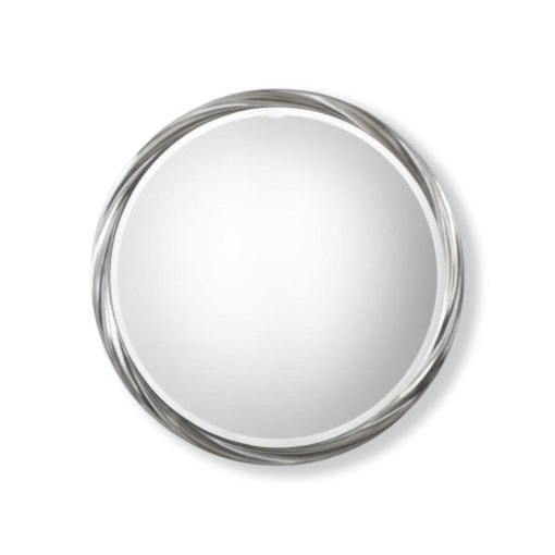 Orion-Round-Mirror-by-Uttermost-91cm-x-91cm