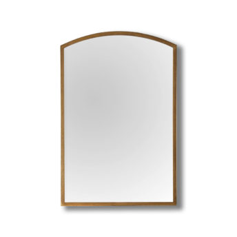 Paris-Arch-Wall-Mirror-Antique-Gold