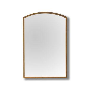 Paris-Arch-Wall-Mirror-Antique-Gold