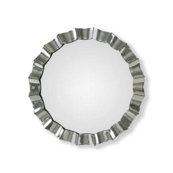 Sabino-Round-Mirror-by-Uttermost-99cm-x-99cm