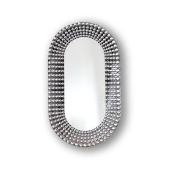 Scarlett-Contemporary-Oval-Jewel-Mirror