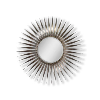 Sedona-Round-Mirror-by-Uttermost-107cm