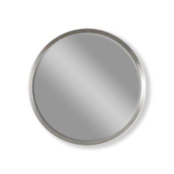 Serenza-Round-Mirror-by-Uttermost-107cm-x-107cm