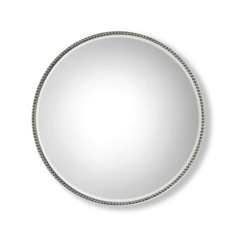 Stefania-Round-Mirror-by-Uttermost