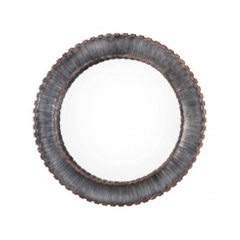 Tanaina-Round-Mirror-by-Uttermost-117cm