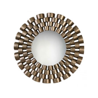 Taurion-Round-Mirror-by-Uttermost-119cm-x-119cm