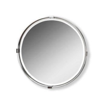 Tazlina-Round-Mirror-by-Uttermost-76cm-x-76cm