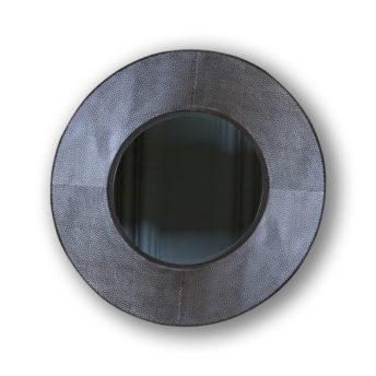 Tiga-Round-Wall-Mirror